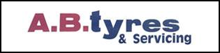 AB-Tyres-logo