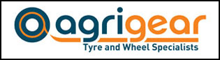 Agrigear-Logo-2013-large-strapline1