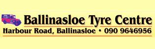 Ballinasloe-tyre--logo