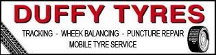 Dufytyres-logo