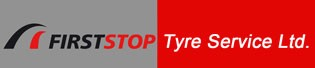 FirstStop_logo-tyreservices