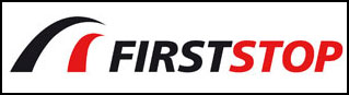 FirstStop_logo