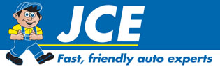 JCE-Sign
