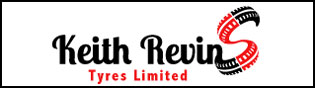 KEITH-REVINS-TYRES-LOGO