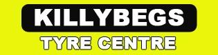 KILLYBEGS-TYRE-CENTRE