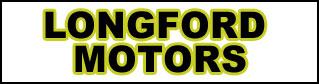 LONGFORD-MOTORS