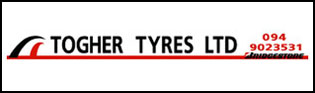 Togher-Tyres