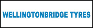 WELLINGTONBRIDGETYRESlogo