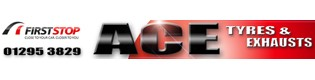 ace-Logo-10