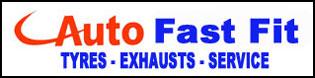 autofastfit-logo