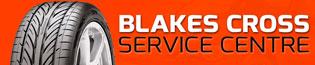 blakescross-logo