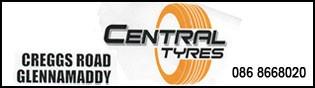 central-tyres-logo
