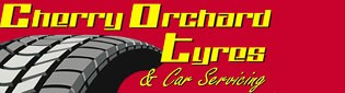cherry-orchard-tyres