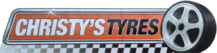 christys-logo