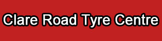 clare-road-tyre-logo
