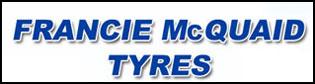 francie-mcquaid-tyres