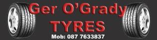ger-ogrady-logo