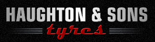 haughton_tyres_banner