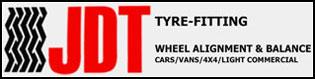 jd-tyres-logo