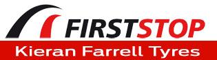 kieranfarrell-logo