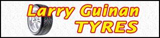 larryguinantyres-logo