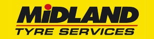midland-tyres-logo-yellow