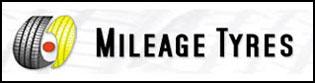 milage-tyres2