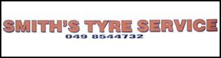smiths-tyre-services-logo