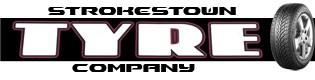 strokestown-logo