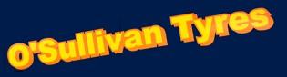 sullivan-tyres-logo