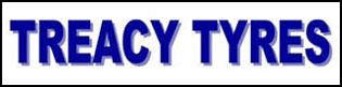 traceytyres