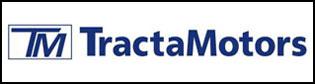 tractamotors-logo