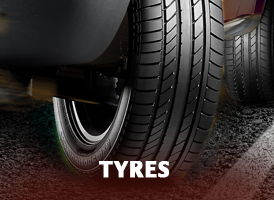 http://www.findatyre.ie/wp-content/uploads/tyres.png
